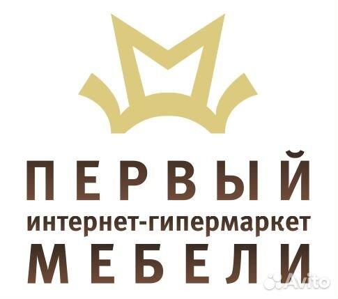Первый гипермаркет мебели челябинск каталог