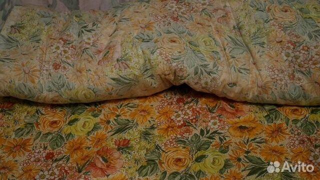 Цена ткани в рулонах на авито