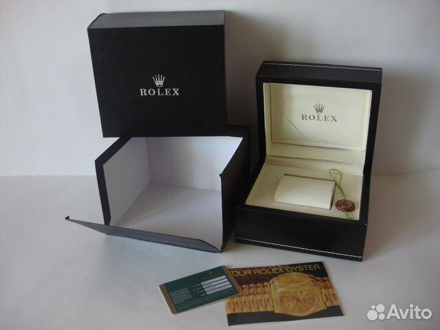 Часов продам для шкатулку часы краснодар скупка