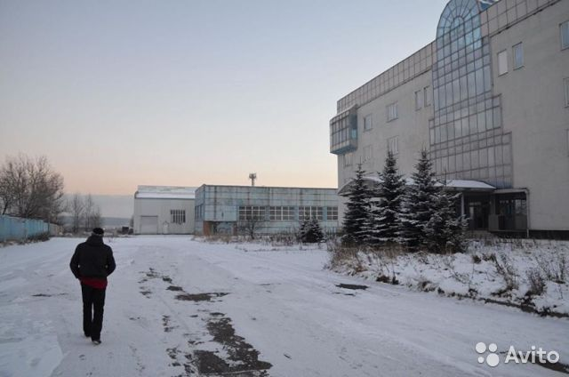 Сдать железо в Солнечногорск прием металла в новокузнецк