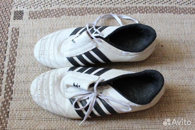 94d99c19e Обувь для тхэквондо итф | Festima.Ru - Мониторинг объявлений
