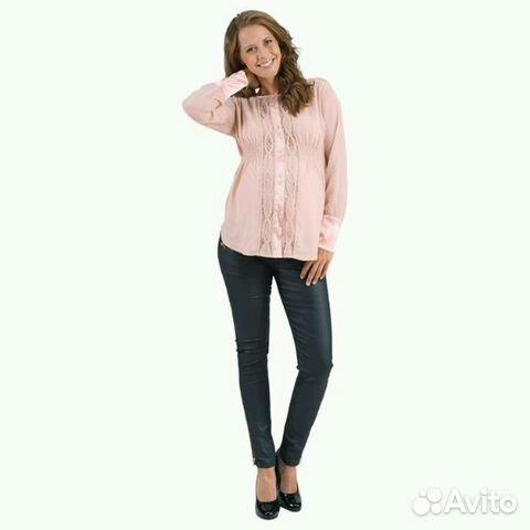 e1f42593c3a Одежда для беременных размер М обмен