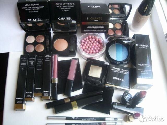 Где купить копии брендов косметики белорусская косметика купить донецк