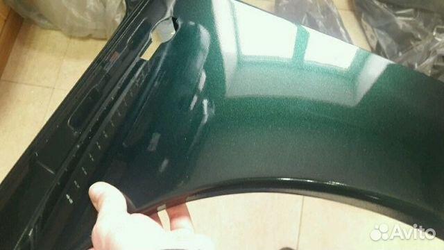 Купить амулет 371 кельтские амулеты своими руками