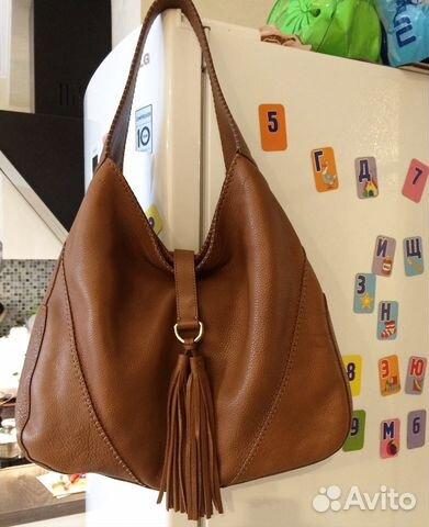 Новые кожаные сумки 963ab740dd783