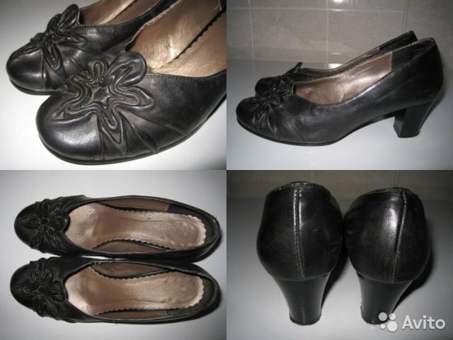 67d76338525e 14 пар ж. обуви р.37-38 (босоножки, туфли, сапоги. Размер  37. Адрес  Санкт- Петербург ...