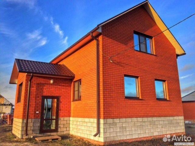 Пансионат для престарелых в белгородская область саратов агафоновка дом престарелых
