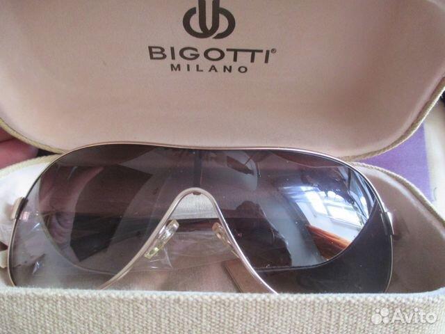 388a122c7988 Солнечные очки