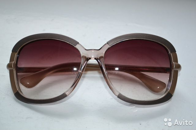 Продам солнцезащитные очки купить в Костромской области на Avito ... fb50c21bcb5