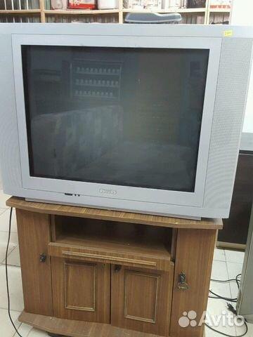 Авито новочеркасск купить телевизор бу недорого бесплатные объявления бу