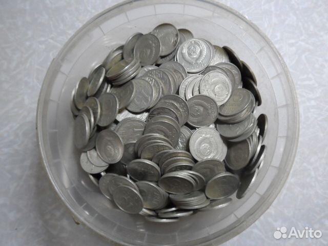 Монеты 1 кг купить виталий вебер