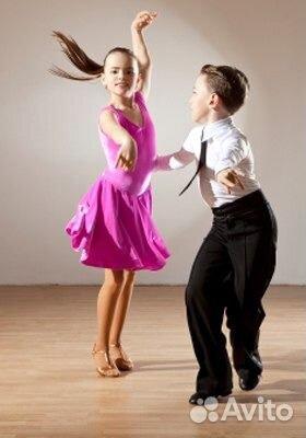 Объявления услуги танцев работа в новокузнецке свежие вакансии сегодня водитель