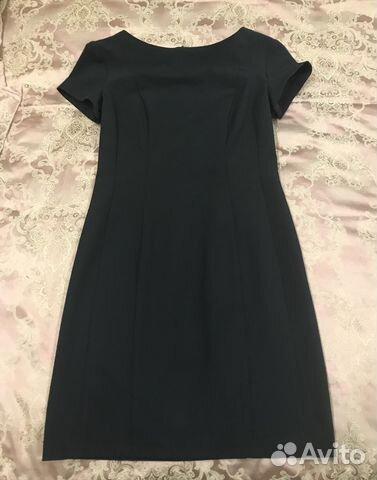 Платье 89270332366 купить 1