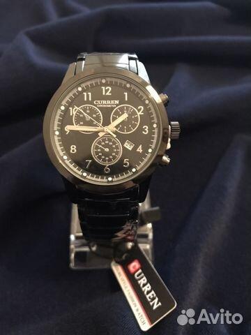 Часы новые   Festima.Ru - Мониторинг объявлений d92ba5cfbc9