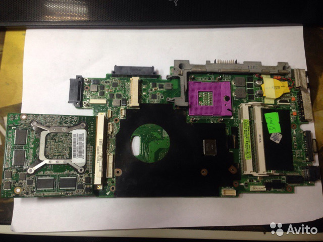 ASUS X550WAK (E1-2100) AMD CHIPSET DRIVERS WINDOWS