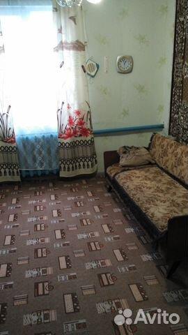 Дом 75.6 м² на участке 9 сот. купить 6