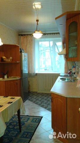 авито псков мебель б/у продажа кухни