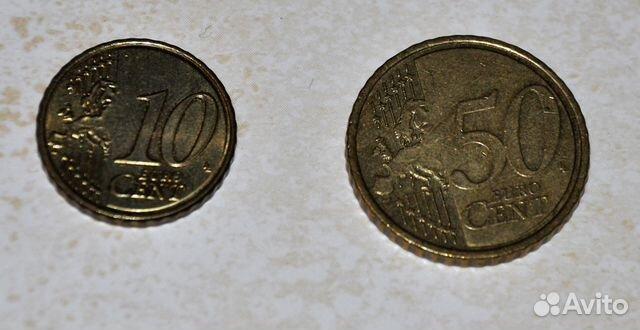 5 сом 2008 года цена