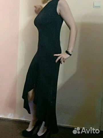 Секси платье петербург