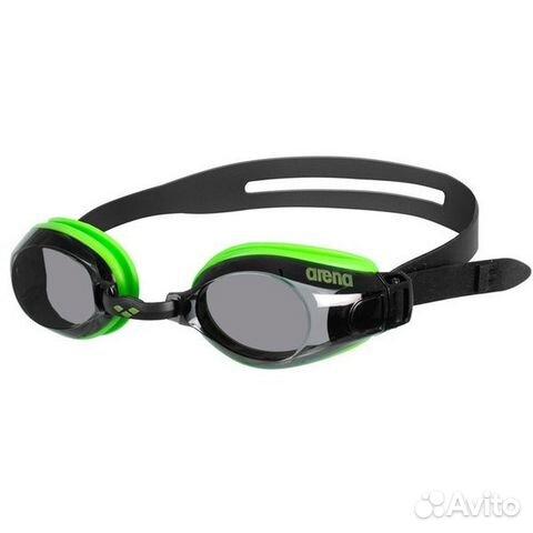 Дропшиппинг очки гуглес в арзамас купить спарк недорогой в владимир