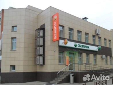Курская область железногорск коммерческая недвижимость аренда офиса м.сокол
