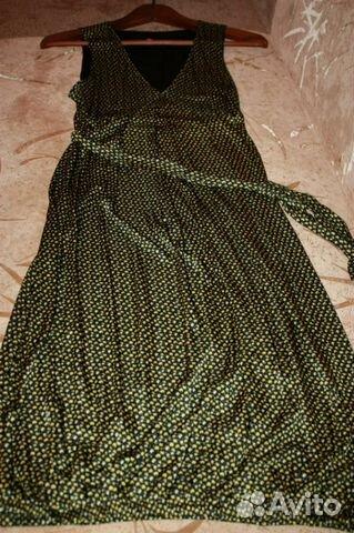 Платье для беременных 89119314156 купить 1