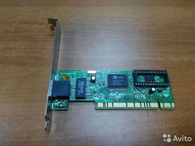 PCI-FM56K-RWS-1 DRIVER FOR WINDOWS 8