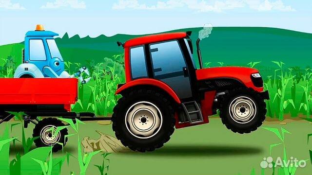 Продажа сельхозтехники в ростовской области