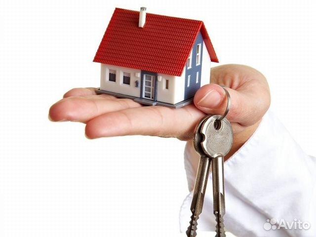 Оспорить дарственную на квартиру сроки