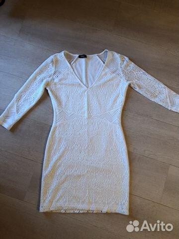 e5a0cc74a078e29 Платье итальянской фирмы Max co   Festima.Ru - Мониторинг объявлений