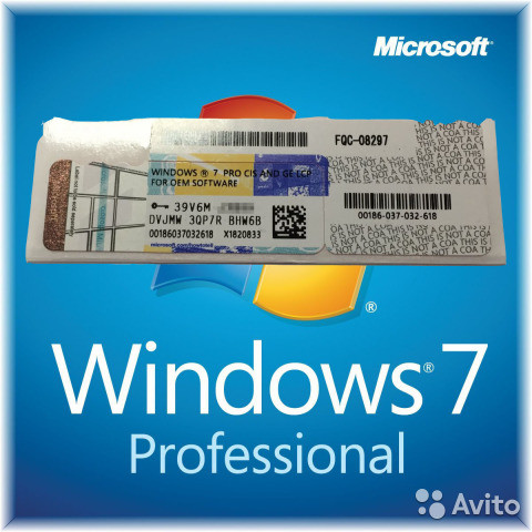 windows xp professional russian 082 hp скачать торрент