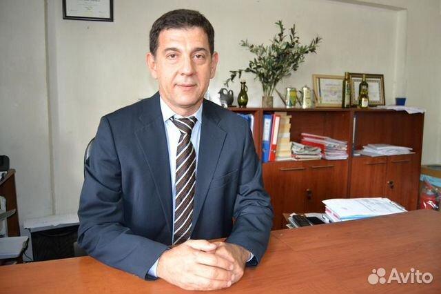 Семейный адвокат Октябрьская улица консультация юриста об установлении опеки над инвалидом с детства