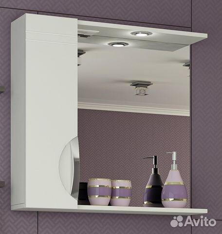 b51af03c3135 Зеркало для ванной купить в Москве на Avito — Объявления на сайте Авито