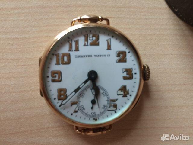 Старые часы продам швейцарские орифлейм стоимость часов из
