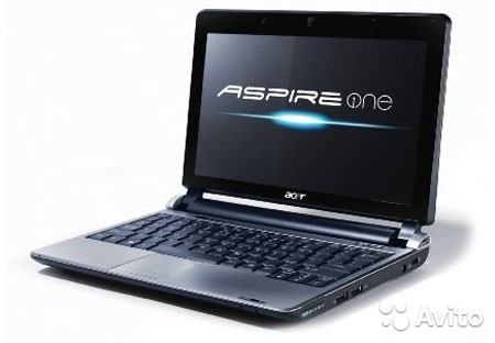 ASPIRE ONE ZG8 DRIVER DOWNLOAD FREE