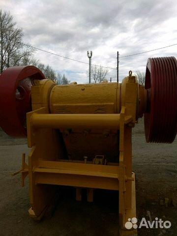 Дробилка смд 109 в Копейск дробилка роторная смд в Челябинск