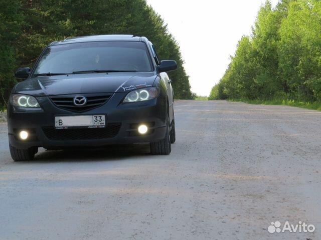 Аренда авто для работы в Яндекс. Такси, цена: 50000.00 руб ... | 480x640