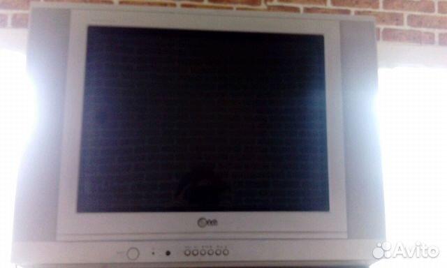 Телевизор 89123439402 купить 1
