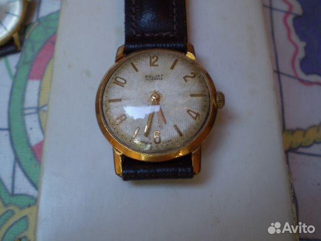 Купить часы московских часовых заводов гаджеты для наручных часов