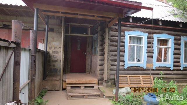 Дом 360 м² на участке 12 сот. 89127820799 купить 1