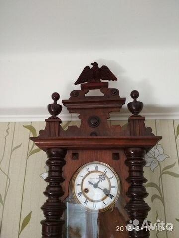 Беккер настенные часы продать густав услуги за стоимость час сиделки