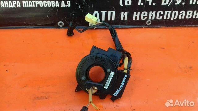 on harness subaru wire l1010ss030