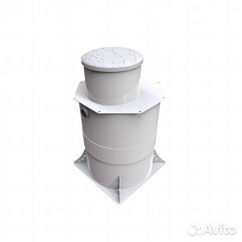 Септики для дачи дома станции биоочистки 89372257938 купить 5