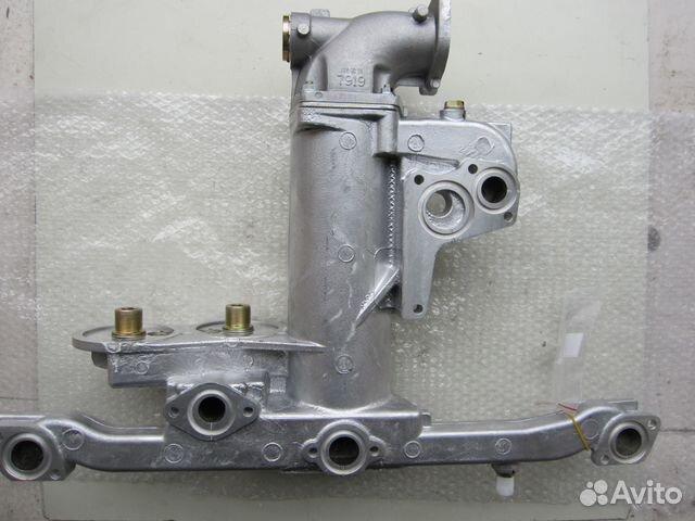 Теплообменник купить ярославль Уплотнения теплообменника APV U2 Владимир