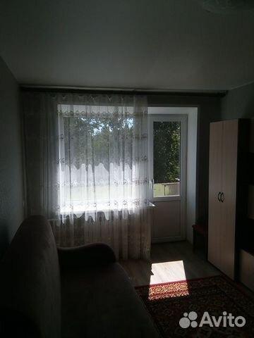 Продается однокомнатная квартира за 2 740 000 рублей. Московская область, Первомайская улица, 1.