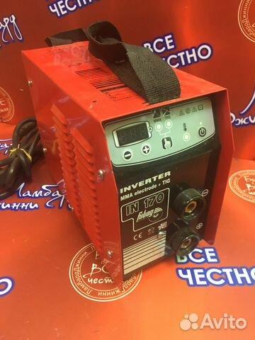 Fubag in 170 сварочный аппарат схема электрическая сварочного аппарата ресанта