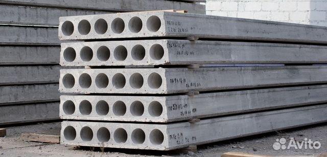 Стоимость плит перекрытия пермь основные жби
