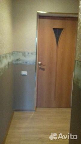 Продается однокомнатная квартира за 950 000 рублей. посёлок городского типа Водный, городской округ Ухта, Республика Коми, улица Гагарина, 32.