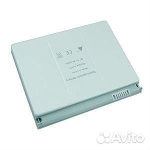"Батарея для MacBook Pro 15"" inch A1175"