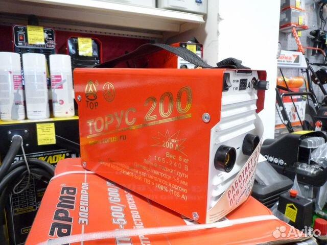 Сварочный аппарат торус 165 повышающие стабилизаторы напряжения 12 вольт